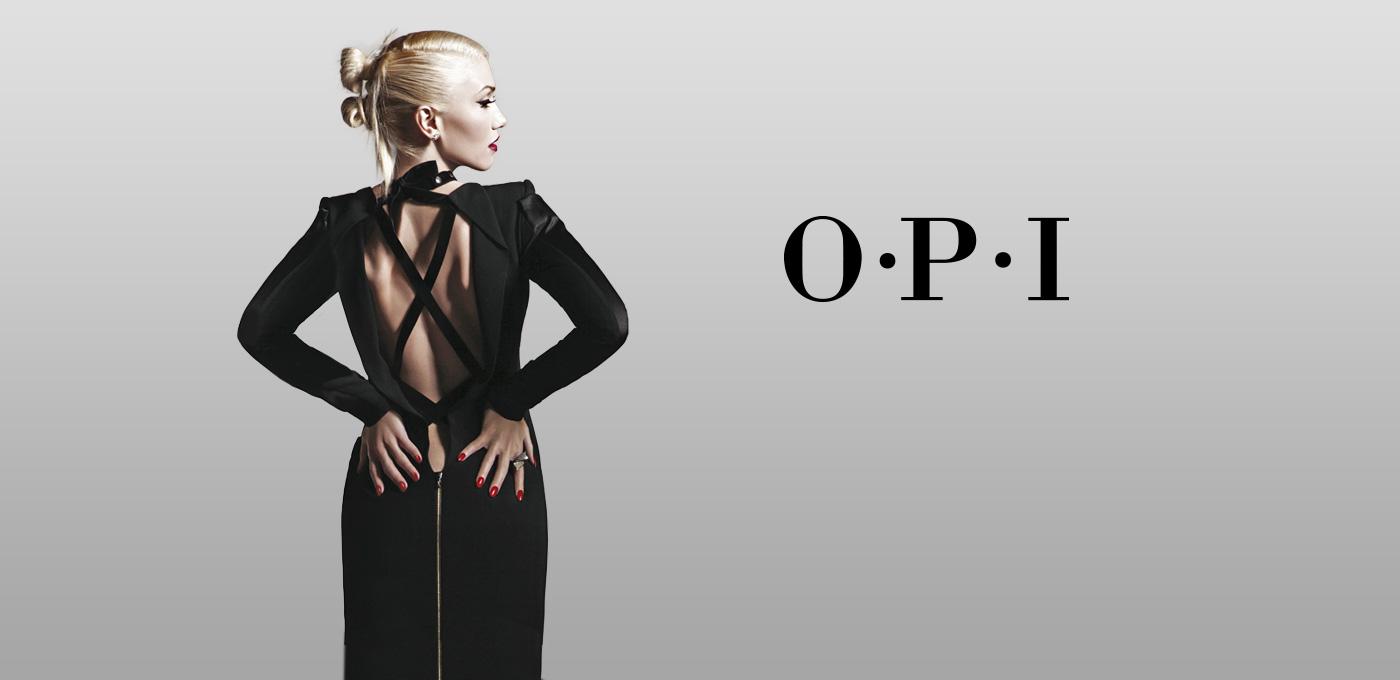slider-opi-02