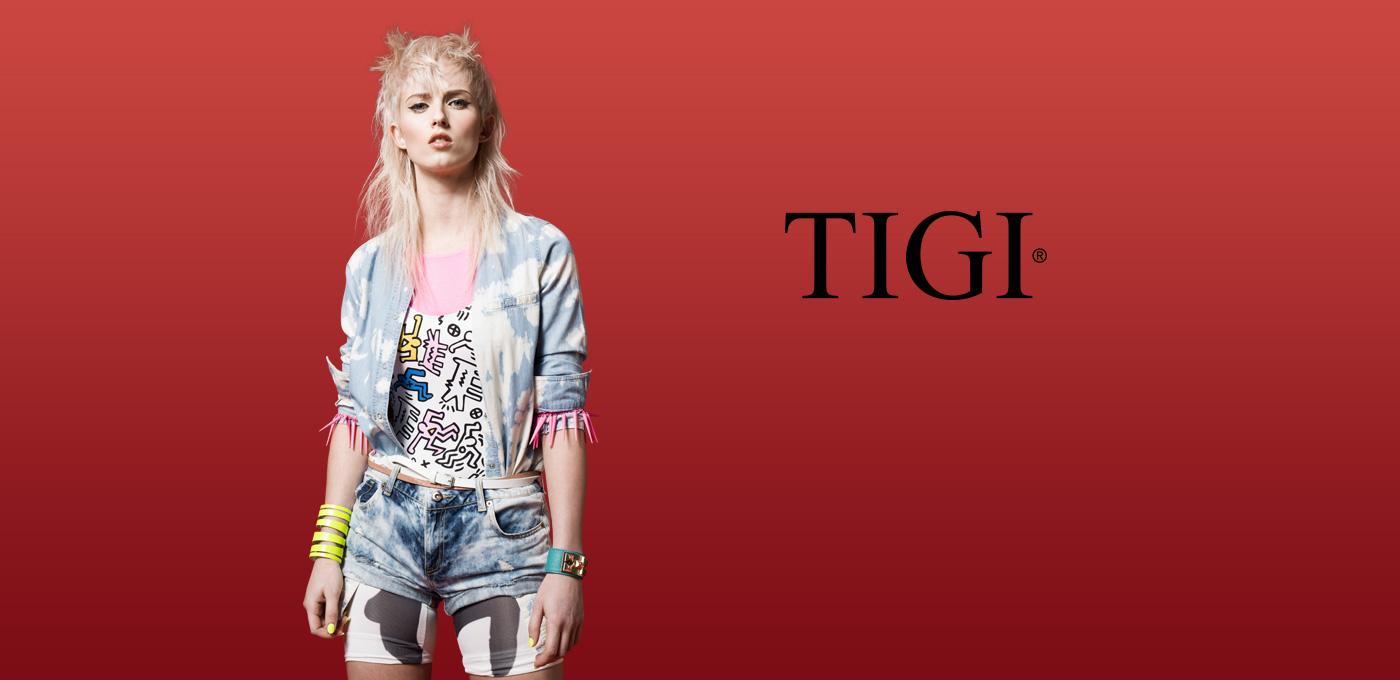 slider-tigi-01